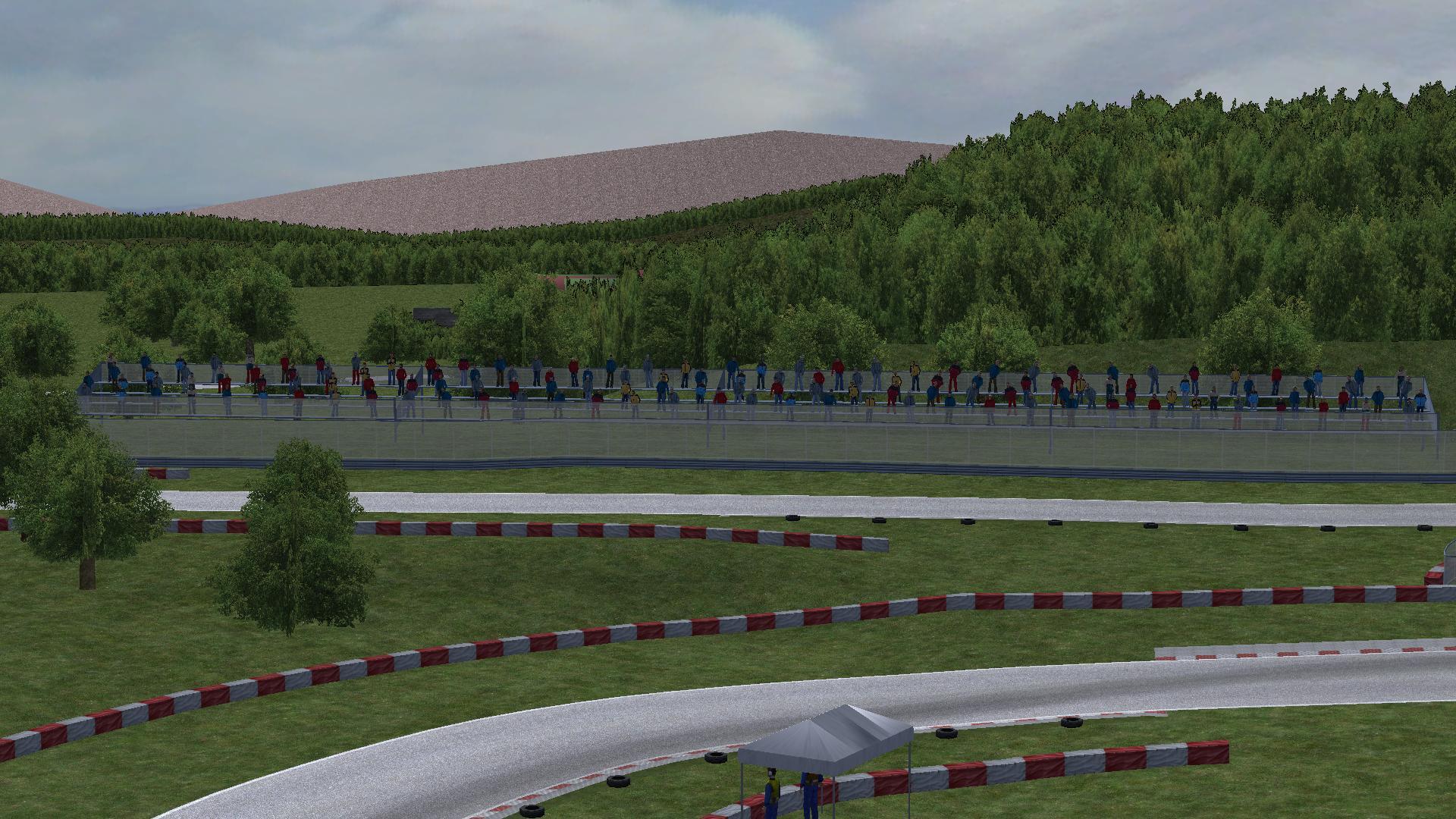 GPK Red Bull Ring 25.jpg