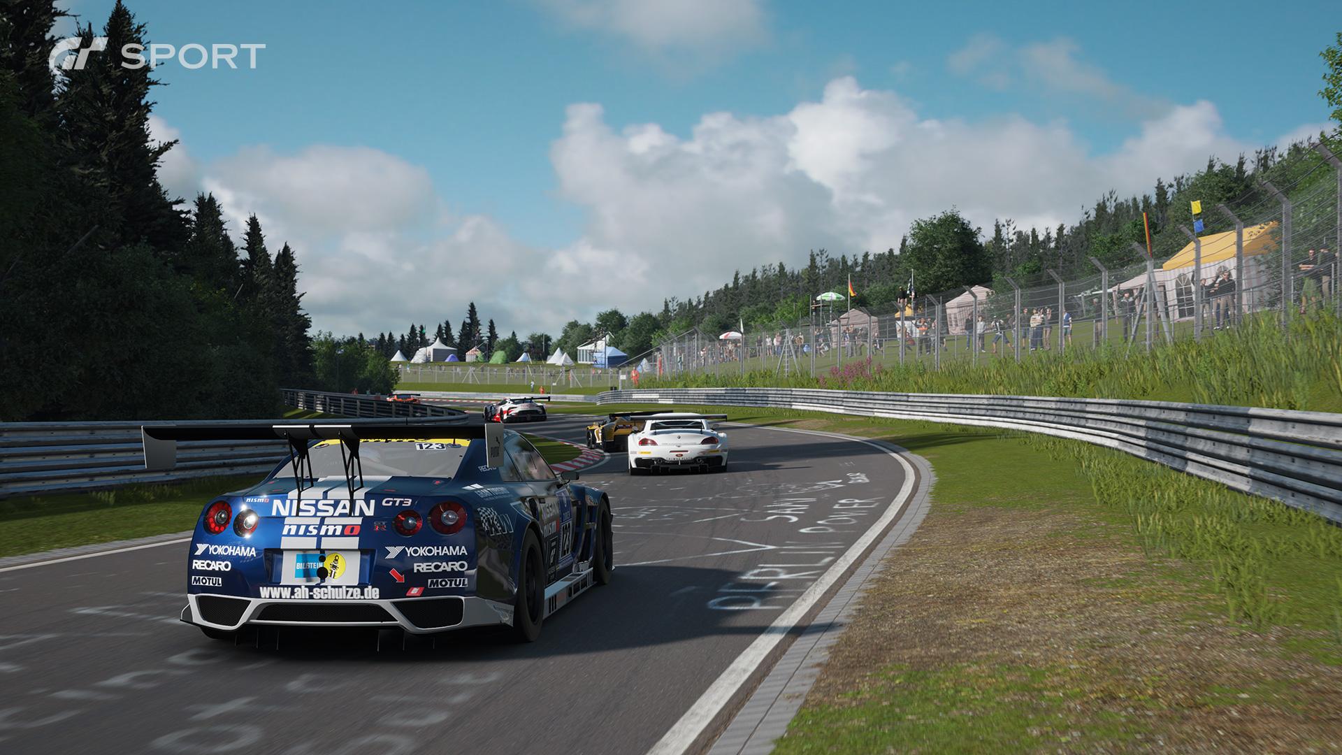 Gran Turismo Sport.jpg