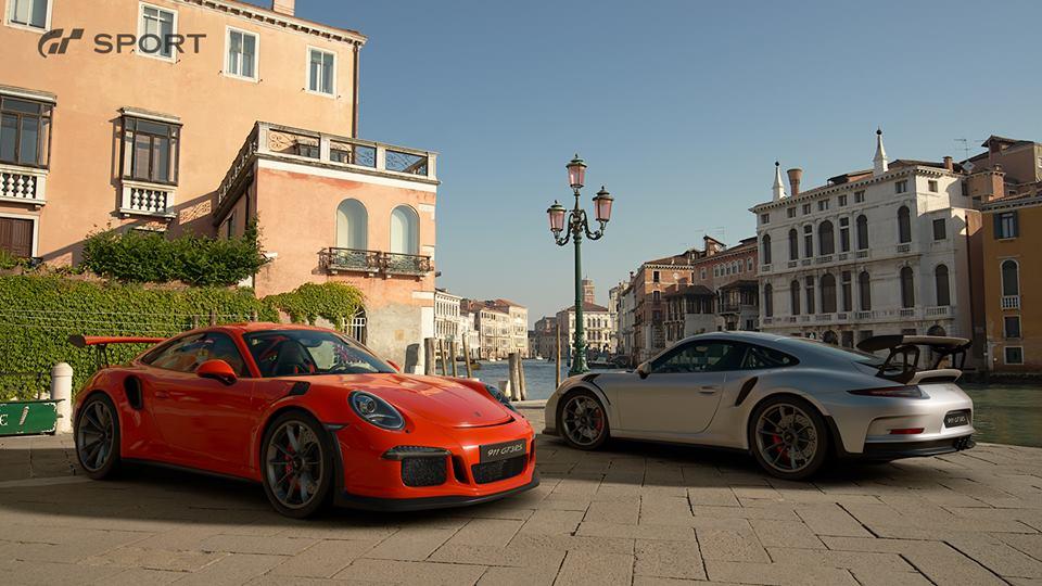 Gran Turismo Sport - Porsche 2.jpg