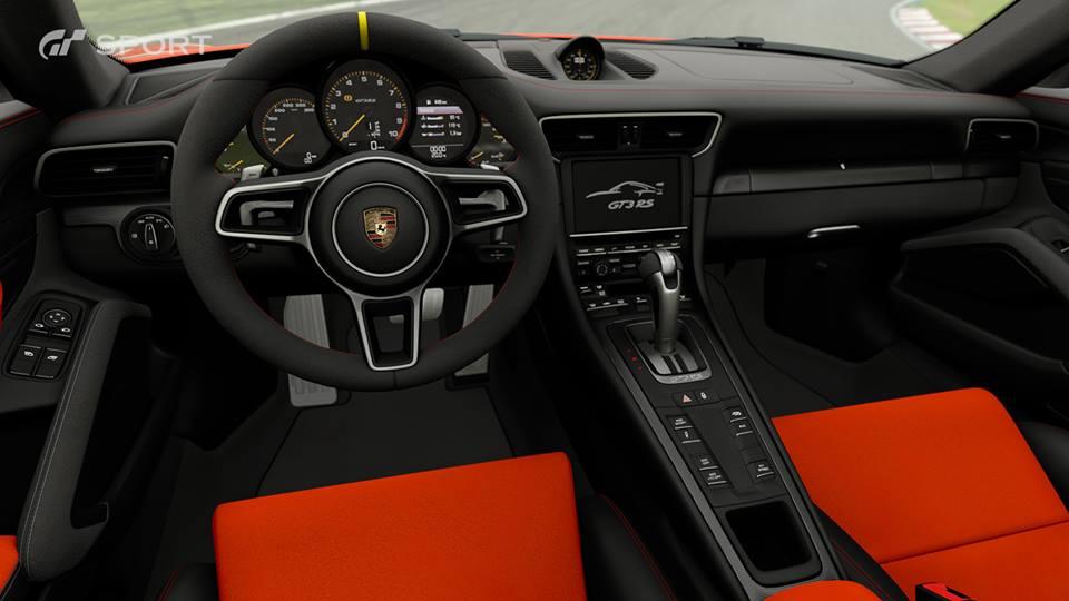 Gran Turismo Sport - Porsche 4.jpg