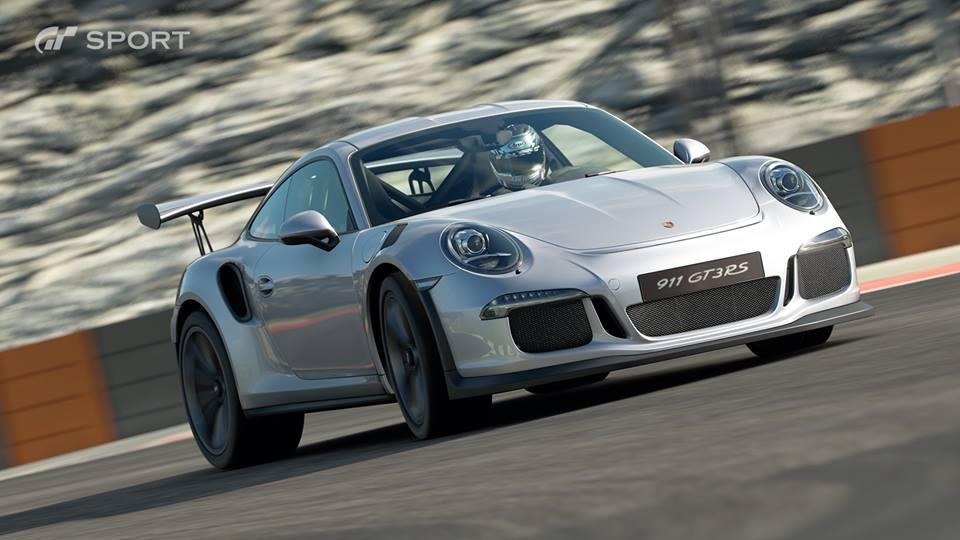 Gran Turismo Sport - Porsche 5.jpg