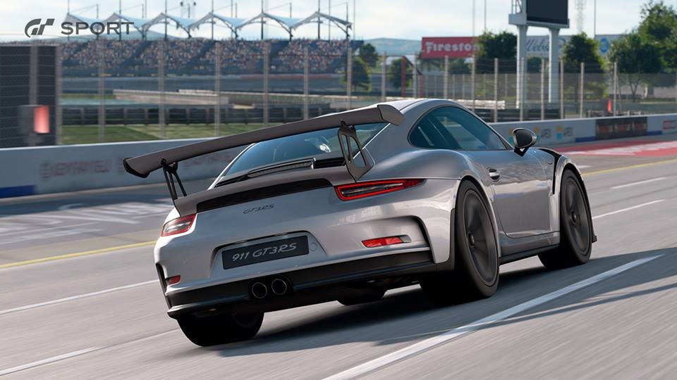 Gran Turismo Sport - Porsche 6.jpg