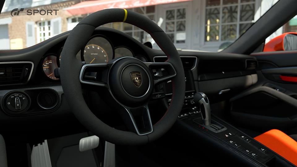 Gran Turismo Sport - Porsche.jpg