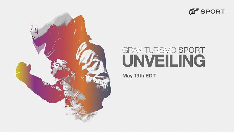 Gran Turismo Sport Revealed.jpg