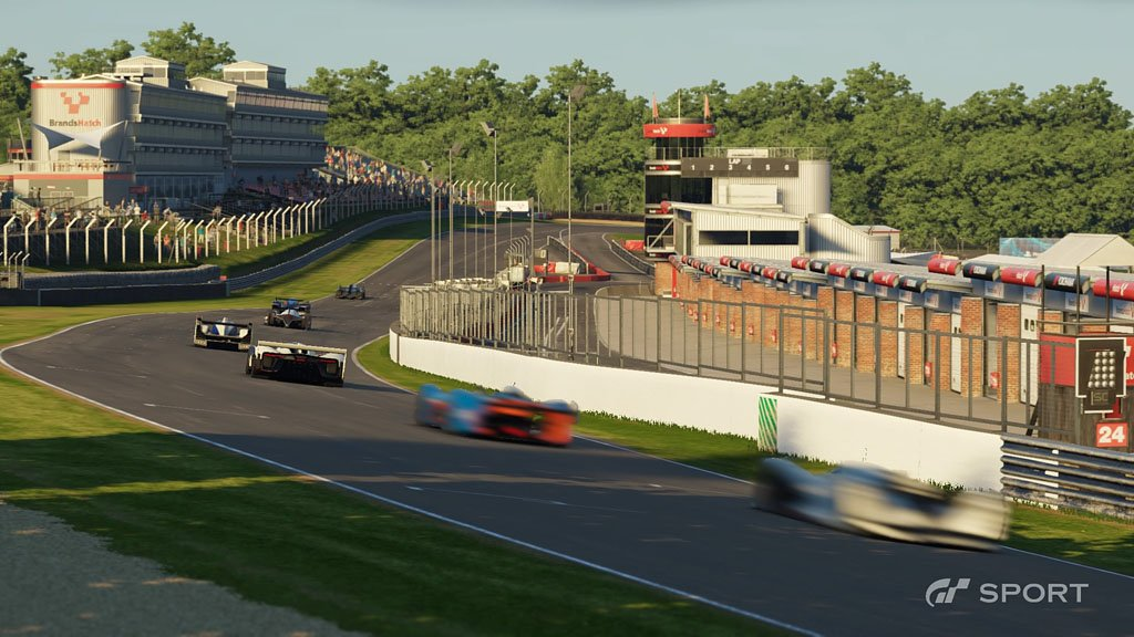 Gran Turismo Sport VR Support 2.jpg