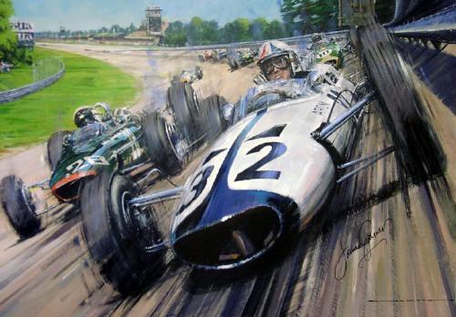 Grand-Prix-Aron-on-Monza-Banking-by-Michael-Turner1.jpg