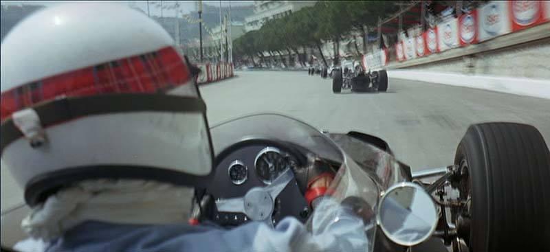 Grand Prix - Stoddard.jpg
