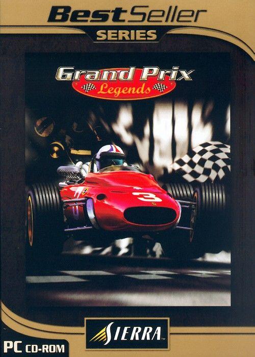 grand_prix_legends_2004-1680094.jpg