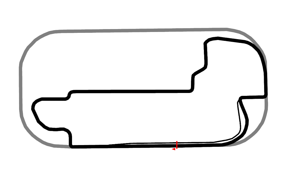 Grand_Prix_of_Indianapolis_Course_Map.png