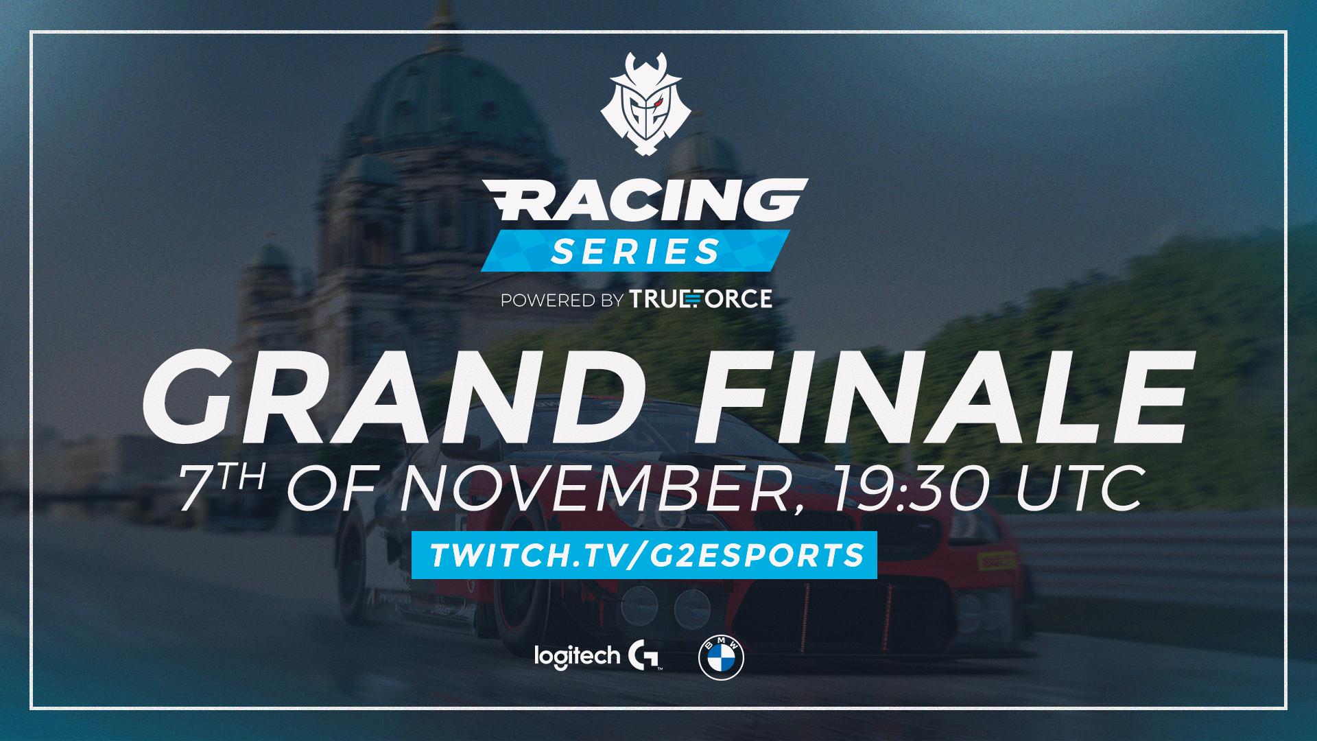 Grande Finale - Announcement (1).png