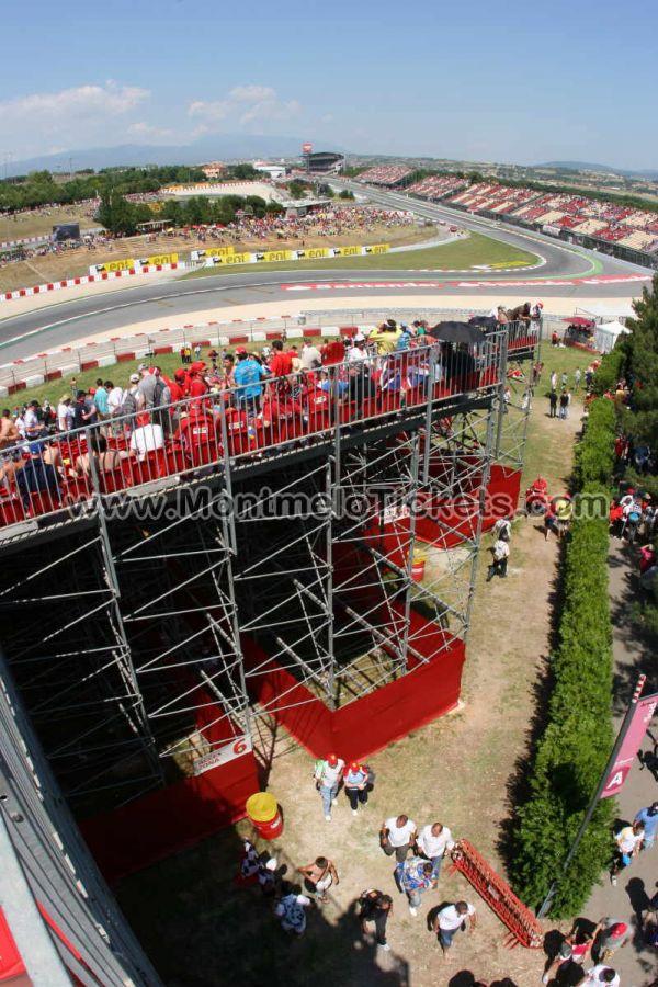 Grandstand A_GP Barcelona_0394.JPG