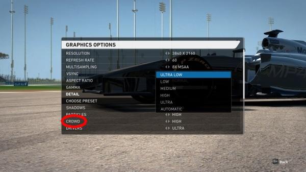 Graphics-Options.jpg