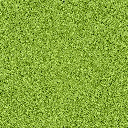 Grass_2_Texture base.jpg