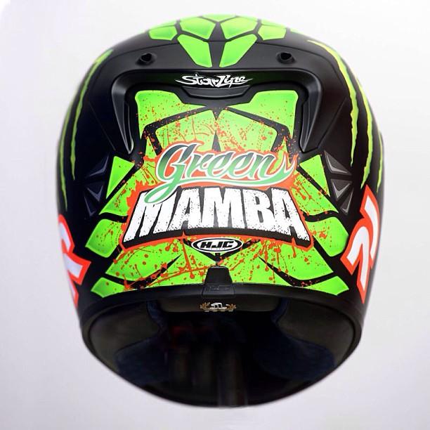 Green-mamba-back.jpg