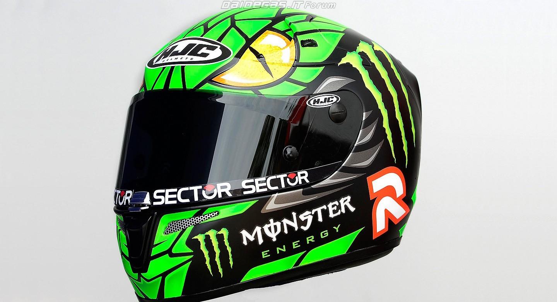 green-mamba-hjx-jorge-lorenzo-casco-helmet-2.jpg