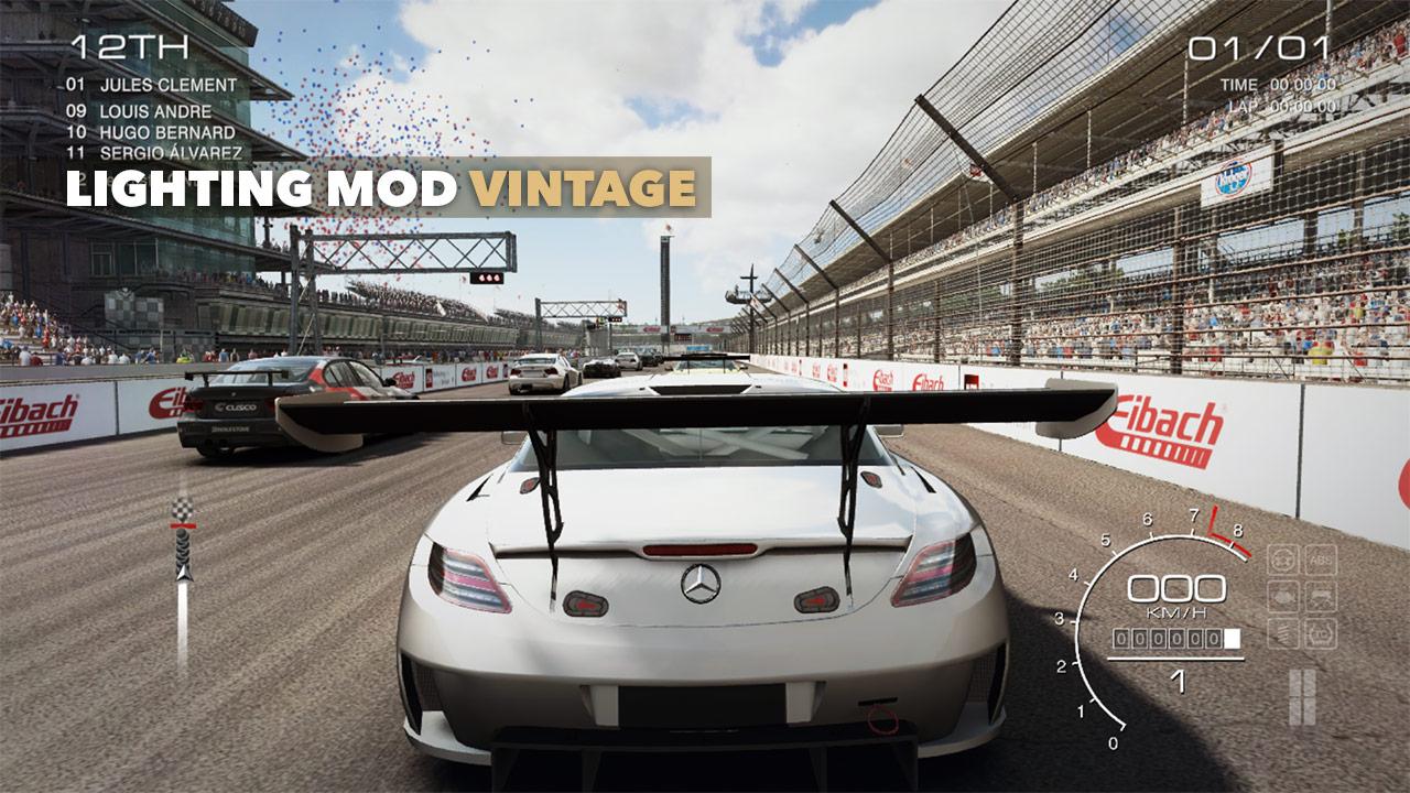 GRID-Autosport-Indianapolis-lighting-mod-VINTAGE.jpg