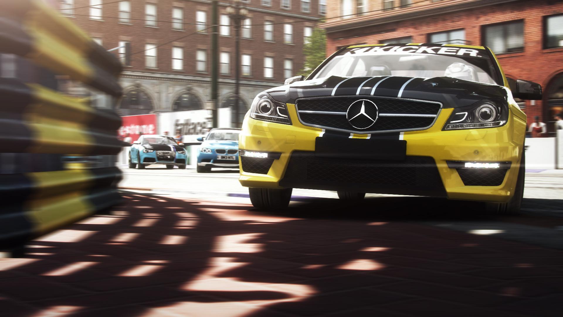 Grid Autosport mobile 2.jpg
