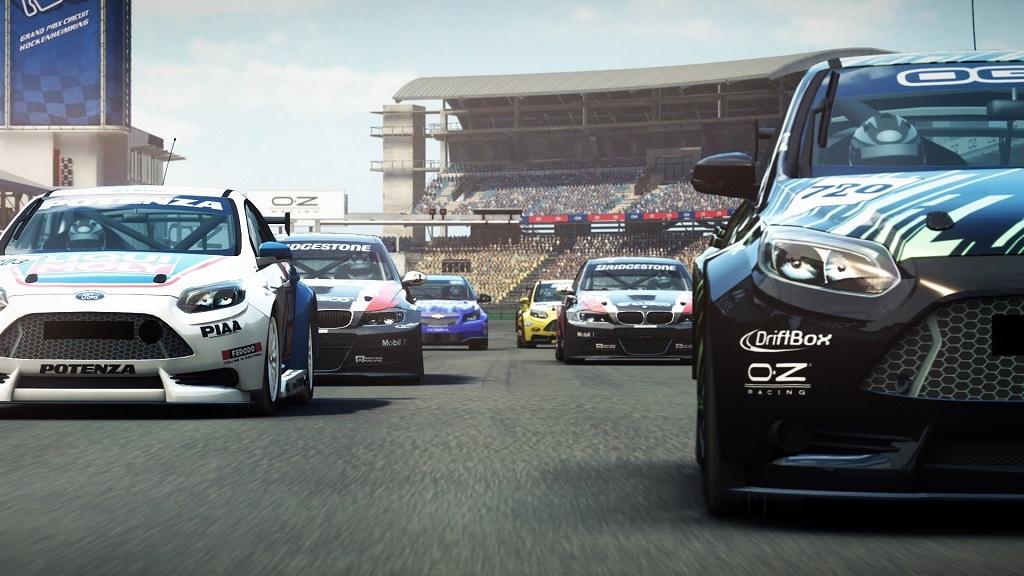 Grid Autosport mobile 3.jpg