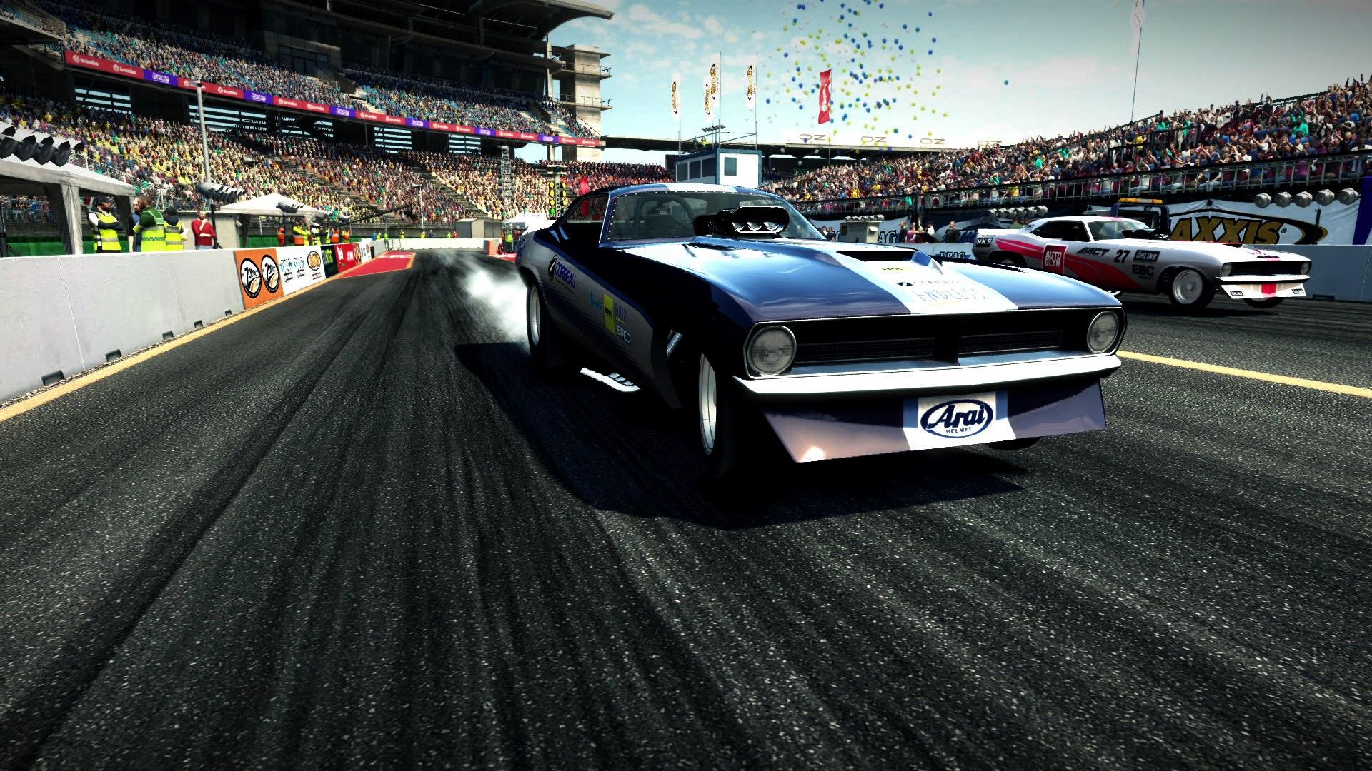 Grid Autosport mobile 4.jpg