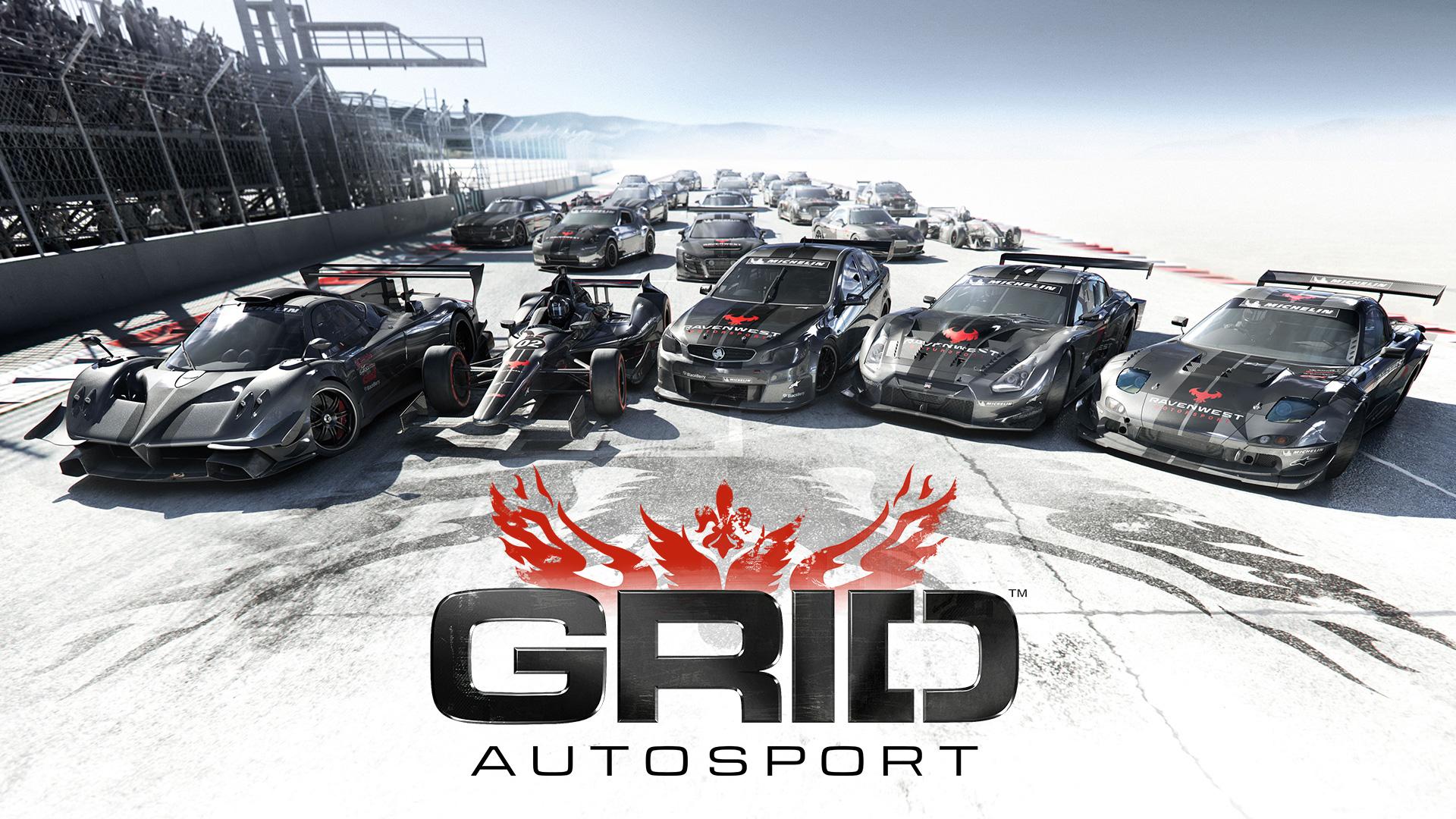 Grid Autosport mobile.jpg
