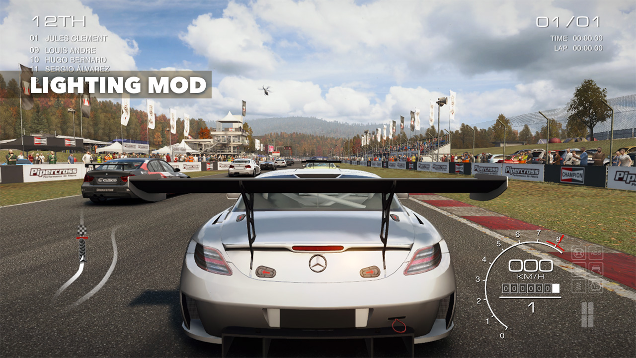 GRID-Autosport-mont_tremblant-lighting-mod.jpg