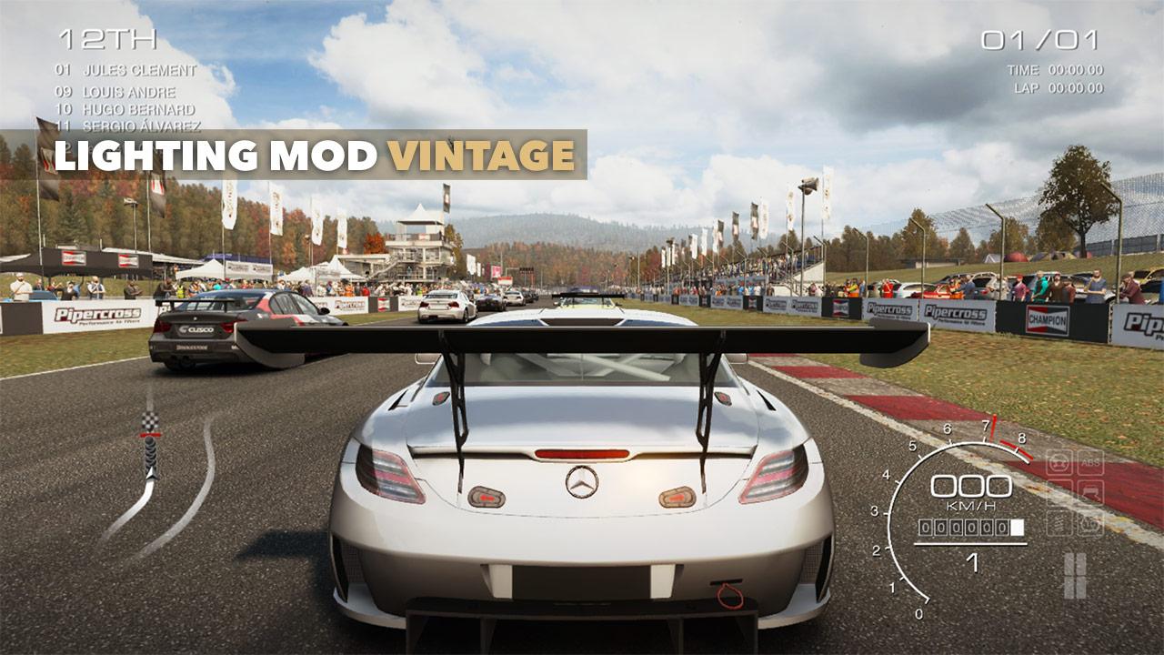 GRID-Autosport-mont_tremblant-lighting-mod-VINTAGE.jpg