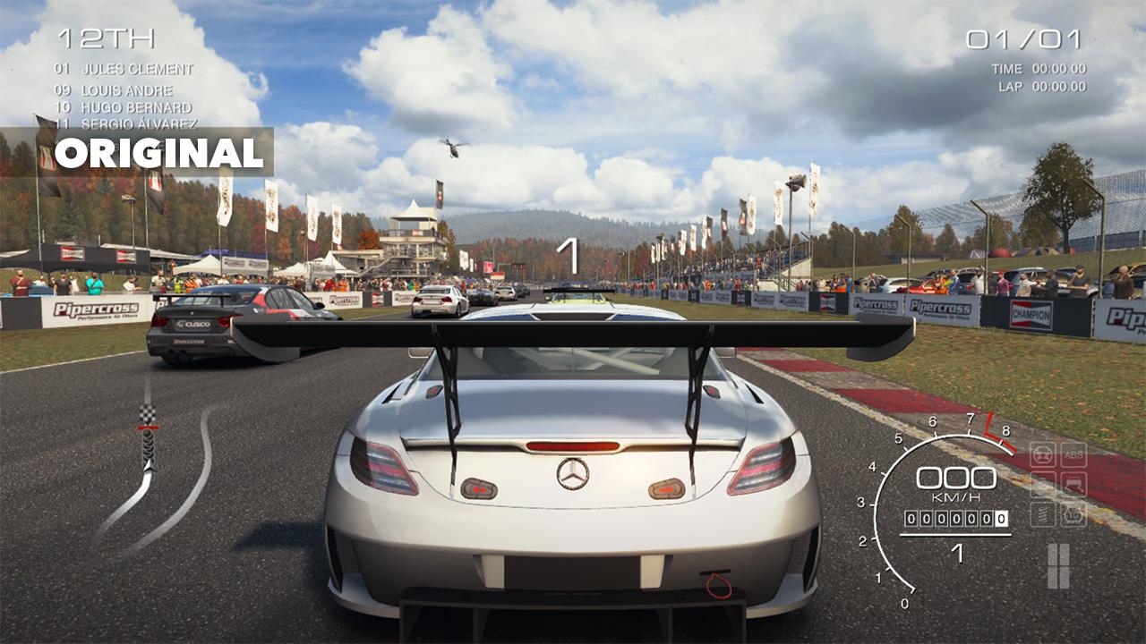 GRID-Autosport-mont_tremblant-original.jpg
