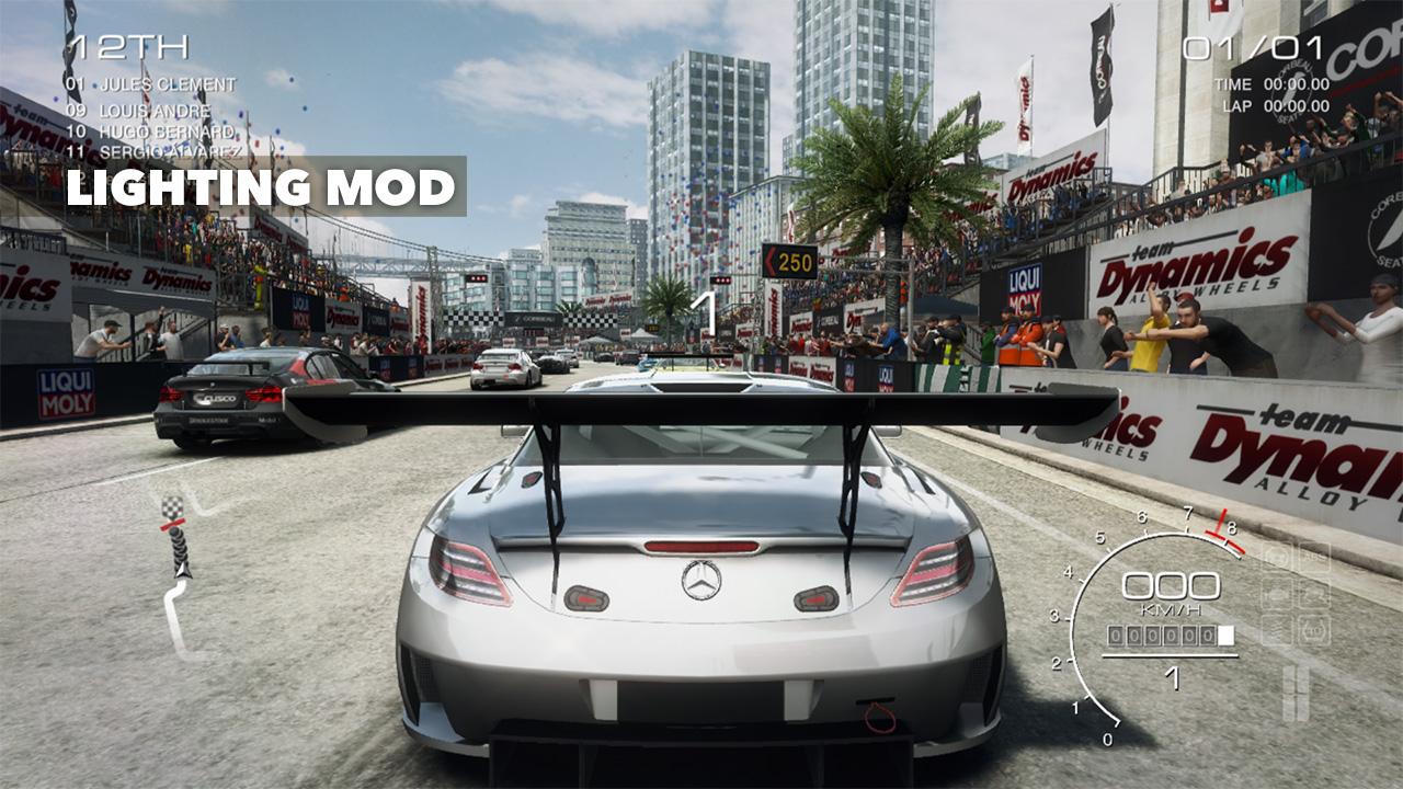 GRID-Autosport-San-Francisco-lighting-mod.jpg