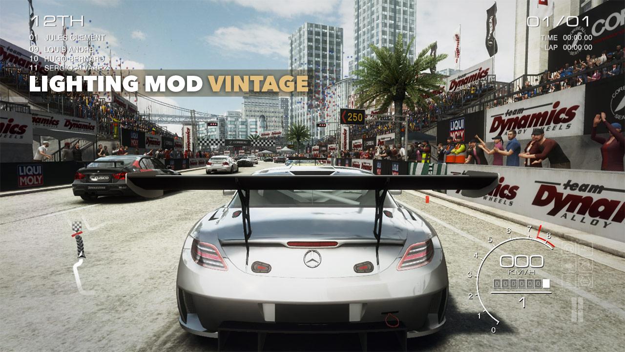 GRID-Autosport-San-Francisco-lighting-mod-VINTAGE.jpg