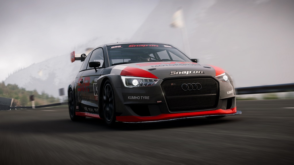 GRID Hot Hatch Pack 4.jpg