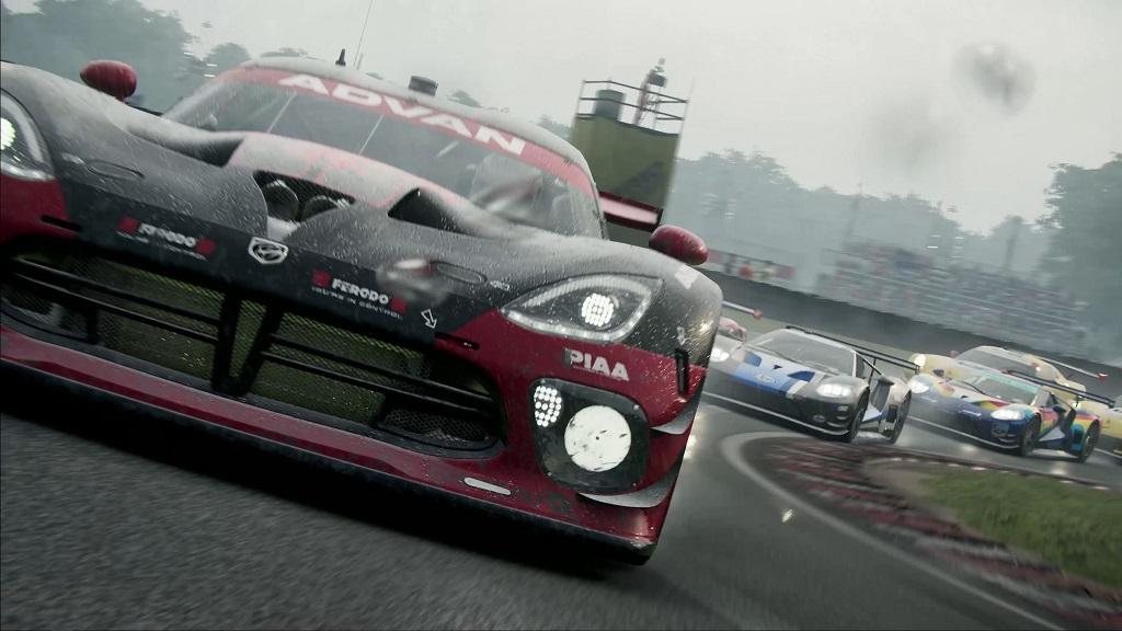 Grid New Trailer Brands Hatch.jpg