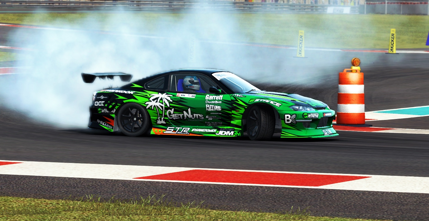 forrest wang 39 s 2015 formula drift s15 livery by 39 lashen 39 racedepartment. Black Bedroom Furniture Sets. Home Design Ideas