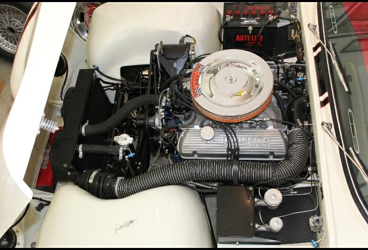 Griffith 200 engine.jpg
