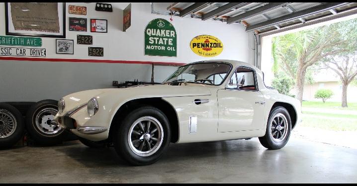 Griffith 200 garage.jpg