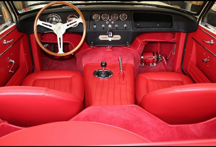 Griffith 200 interior.jpg