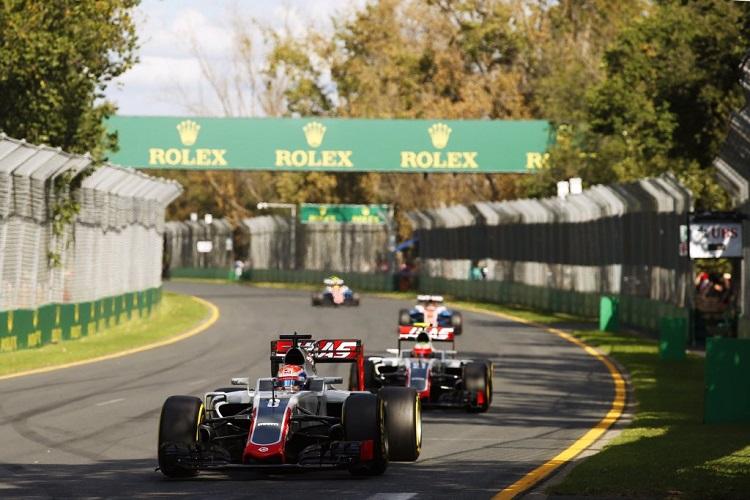 Grosjean Gutierrez Haas.jpg
