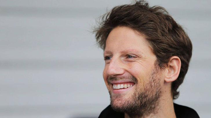 Grosjean Haas.jpg