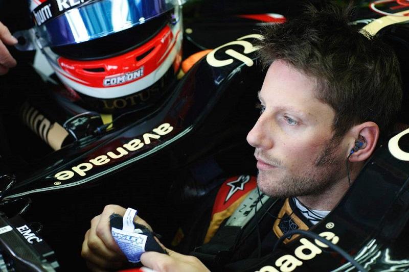 Grosjean Lotus 2015.jpg