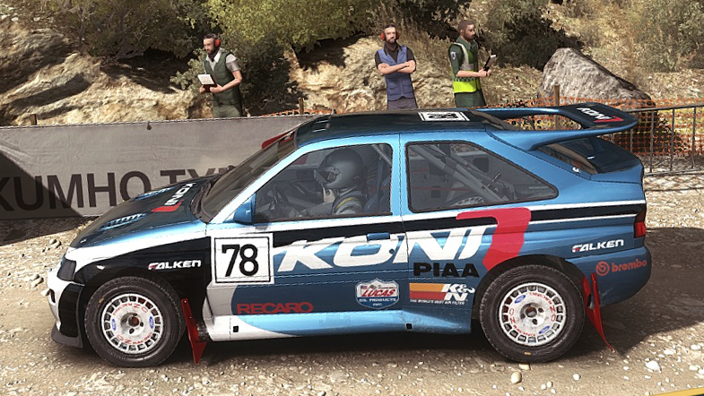 Group A Ford Escort RS Cosworth - Dirt 3-livery_01.jpg