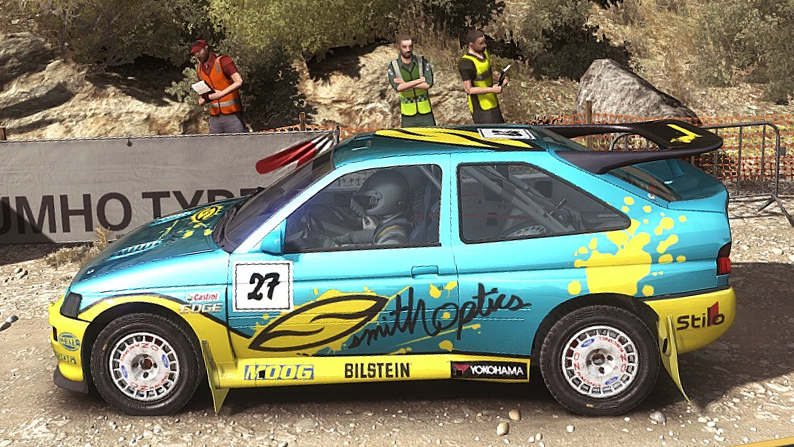 Group A Ford Escort RS Cosworth - Dirt 3-livery_03.jpg