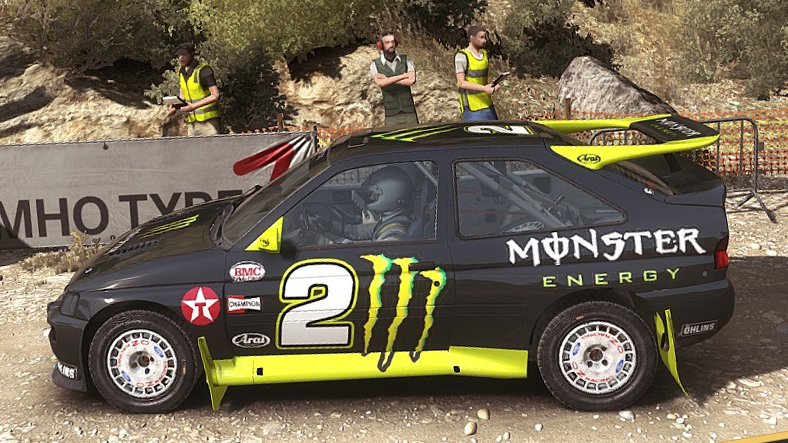 Group A Ford Escort RS Cosworth - Dirt 3-livery_04.jpg