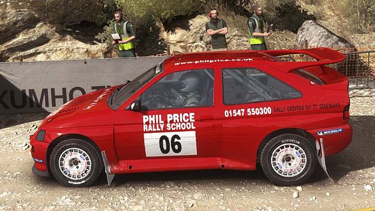 Group A Ford Escort RS Cosworth - Dirt 3-livery_05.jpg