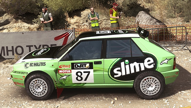 Group A Lancia Delta HF Integrale - Dirt 3-livery_01.jpg