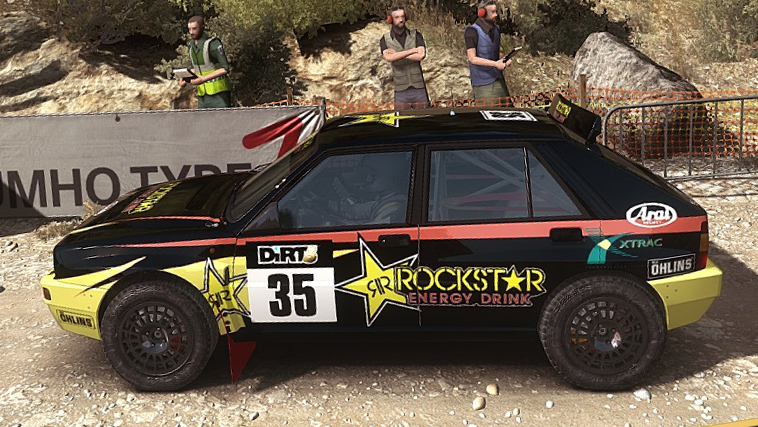 Group A Lancia Delta HF Integrale - Dirt 3-livery_03.jpg