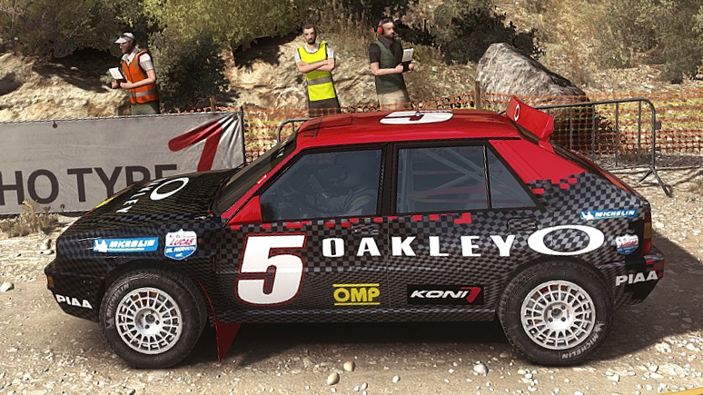 Group A Lancia Delta HF Integrale - Dirt 3-livery_04.jpg