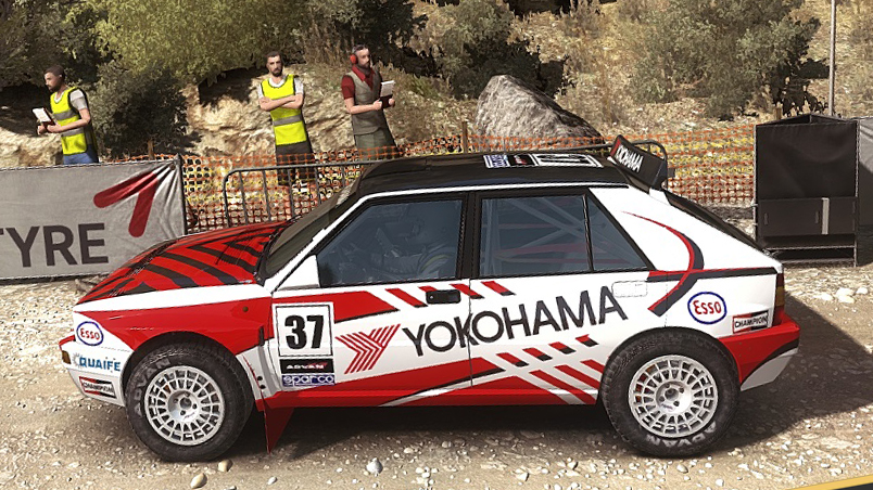 Group A Lancia Delta HF Integrale - Dirt 3-livery_05.jpg