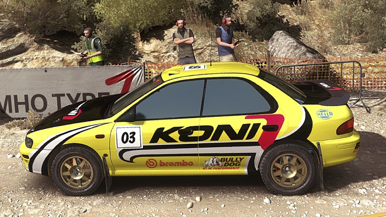 Group A Subaru Impreza 95 - Dirt 2-livery_06.jpg