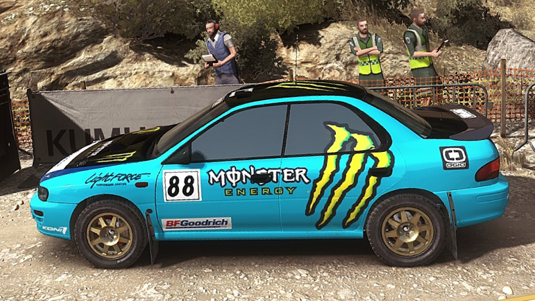 Group A Subaru Impreza 95 - Dirt 2-livery_07.jpg