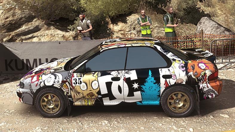 Group A Subaru Impreza 95 - Dirt 2-livery_08.jpg