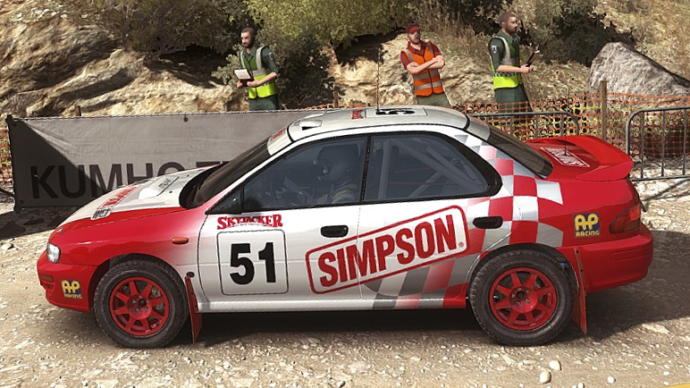 Group A Subaru Impreza 95 - Dirt 2-livery_09.jpg